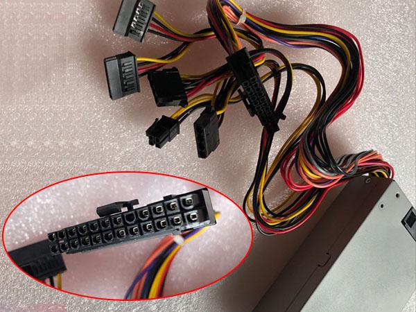 ENP-2320A.jpg