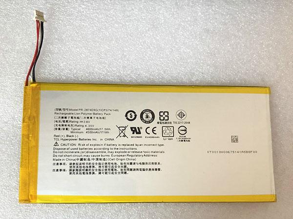 AcerPR-2874E9G.jpg