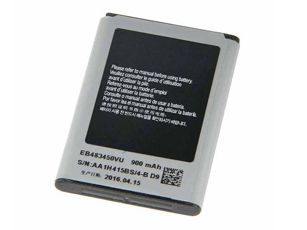 EB483450VU