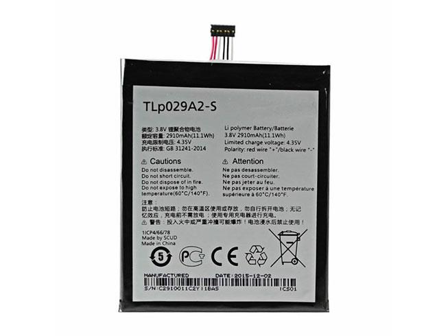 TLP029A2.jpg